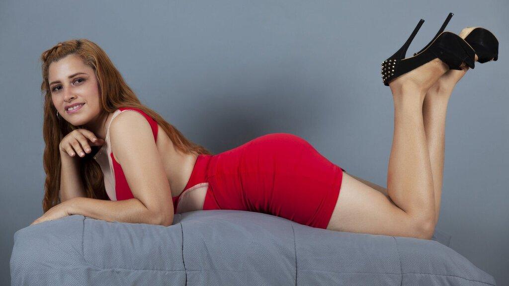 VanessaBlanco