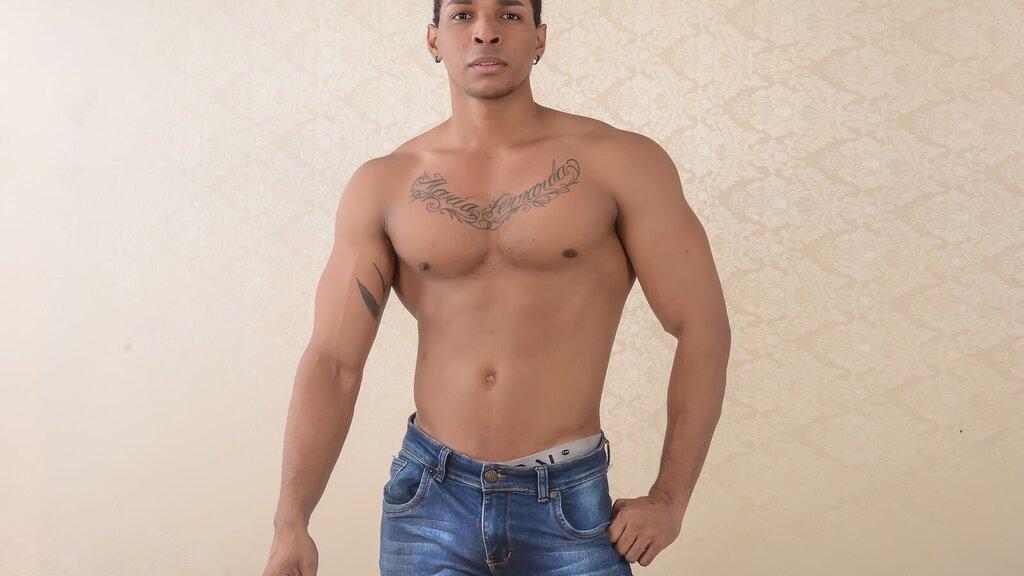 musclepanter