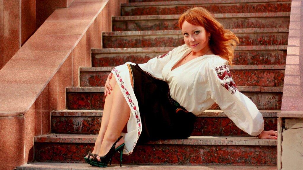 NadiaKosenko