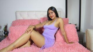 JuliethaPerez