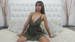 ArianaCarvalo