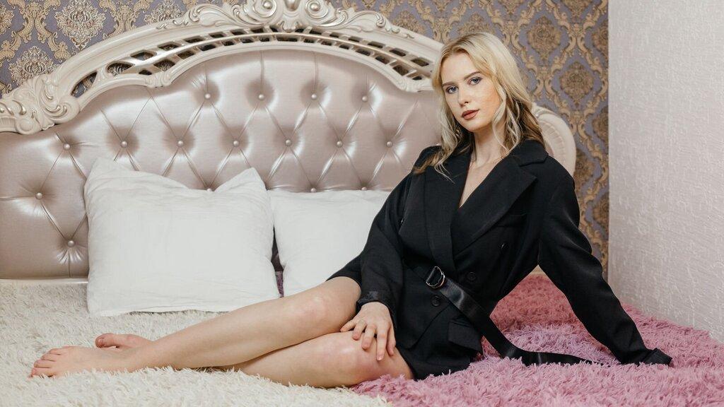 BarbaraSander