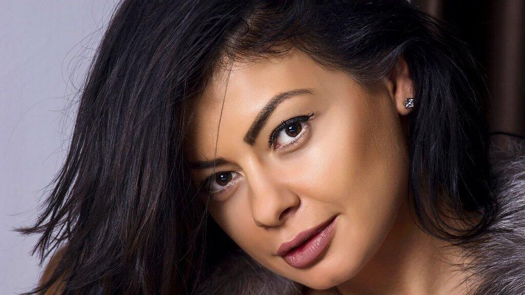 Aishaisha