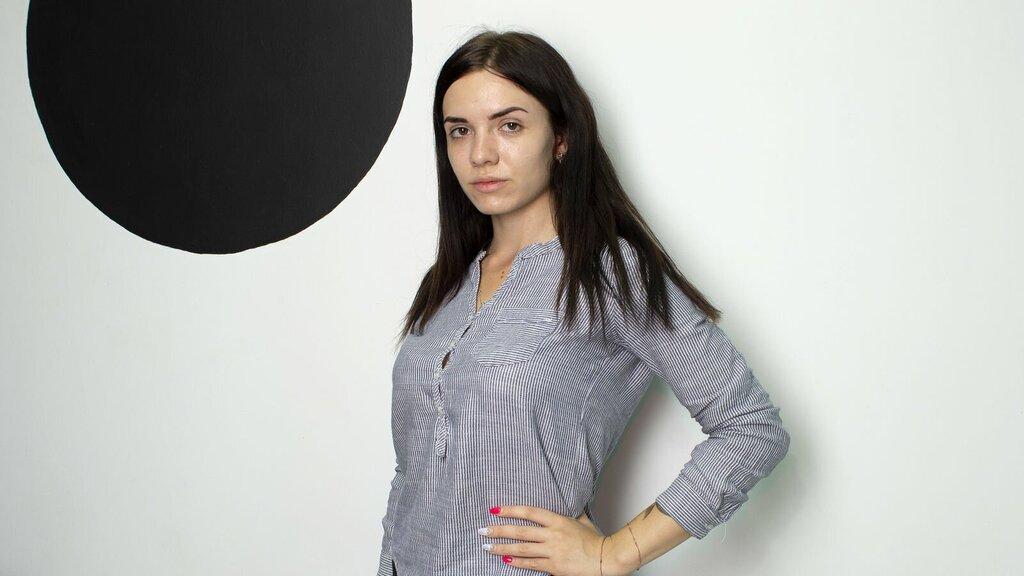 MonicaPatel