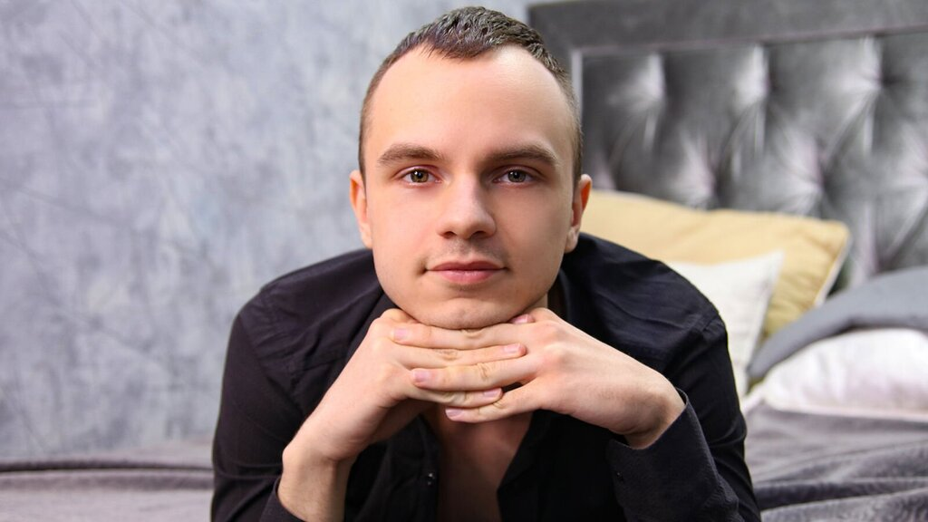 LarsBakerson