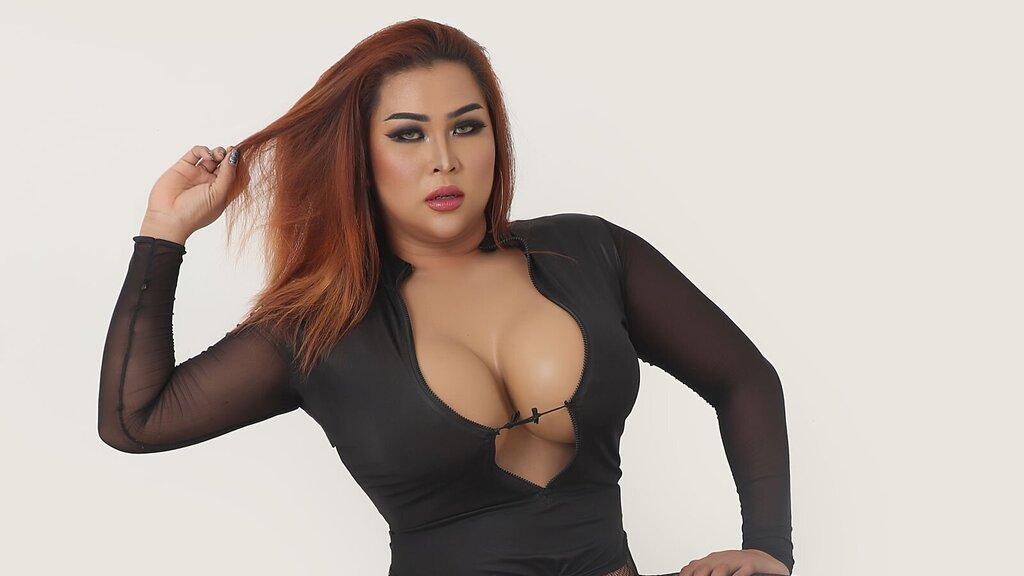 AmandaNova