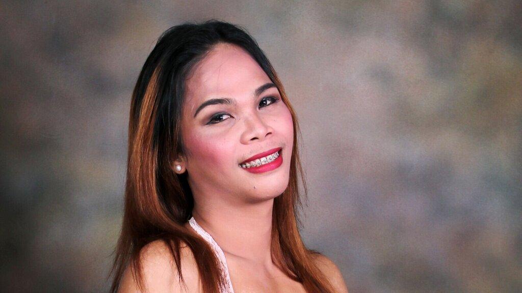 CassieGuevarra